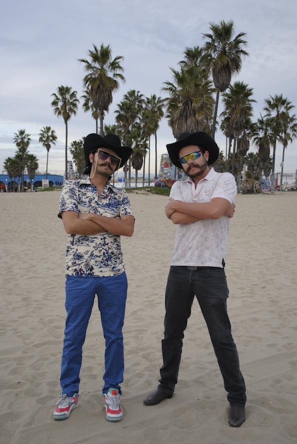 Los Master Plus LA/Vegas 9