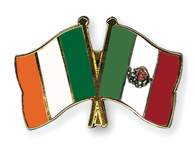 Flag-Pins-Ireland-Mexico