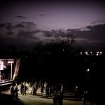Pan Americana Tejano Fest Showcase