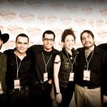 Pan Americana Tejano Fest Showcase: Nortec's Hiperboreal