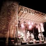 Pan Americana Tejano Fest Showcase: Suenalo