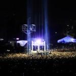 Vive Latino 2012 ROCKS our World
