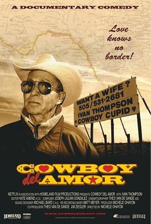 cowboydelamor