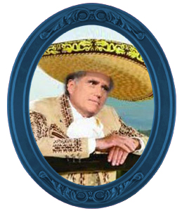 mexicanmittoval