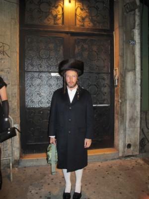 Alexandre-Herchcovitch-rabbi