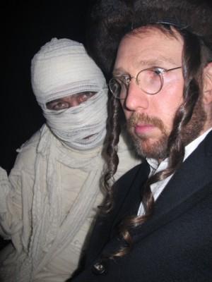 Alexandre-Hercovitch Rabbi 2