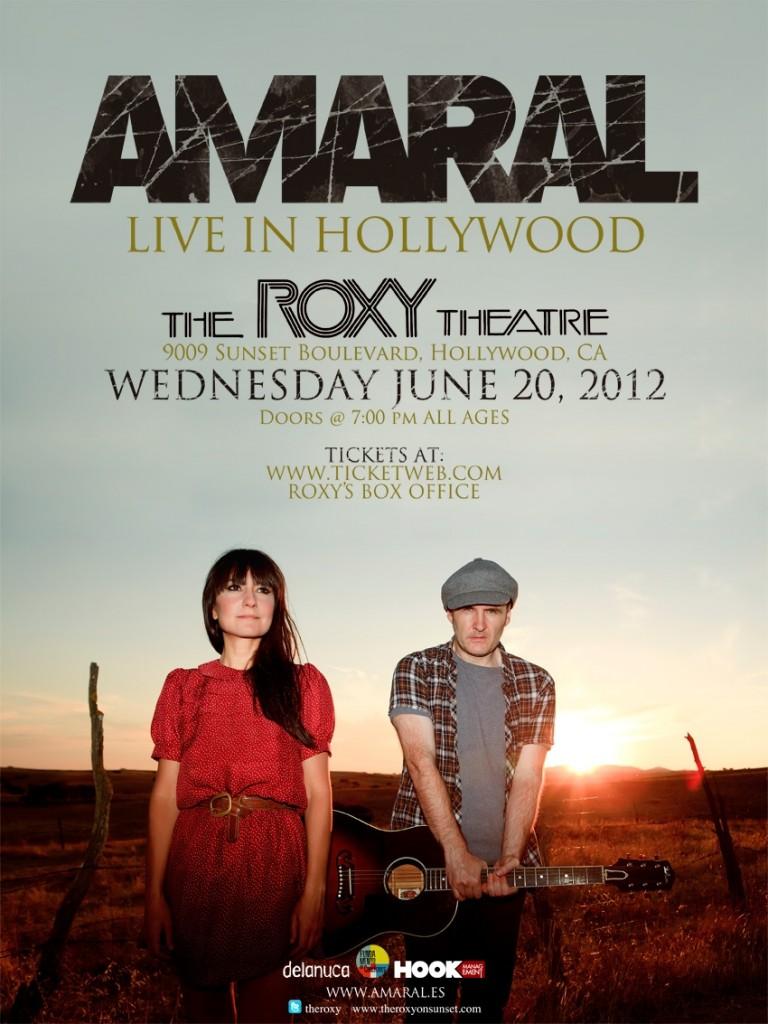 Amaral_Roxy