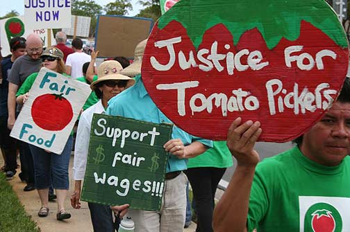 Coalition-of-immokalee-workers_mayday