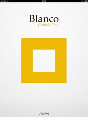 Octavio-Paz-Blanco