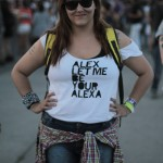 Best Photos of Lollapalooza Chile: It Makes Us Grin
