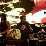 Calle 13 & Illya Kuryaki & the Valderramas @ Nokia, LA