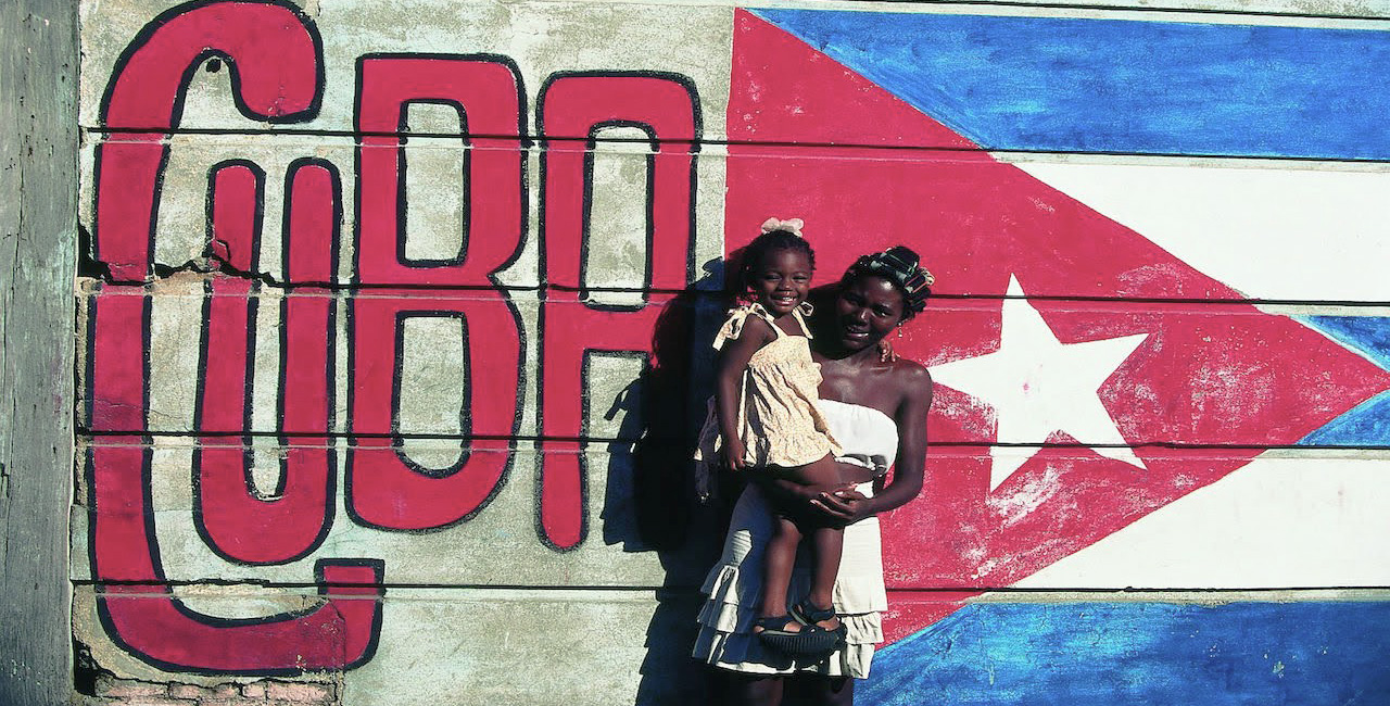 Cuban Independence Day Explained
