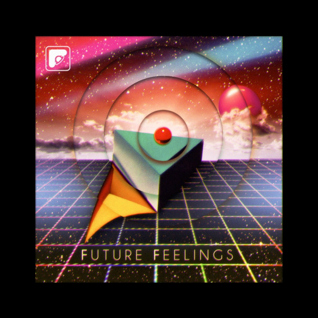 future_feelings_odissey