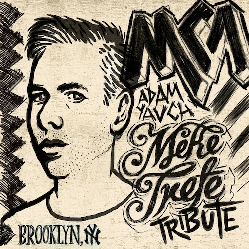 meketrefe_mca_tribute_mixtape