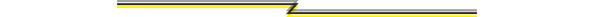 yellow-divider