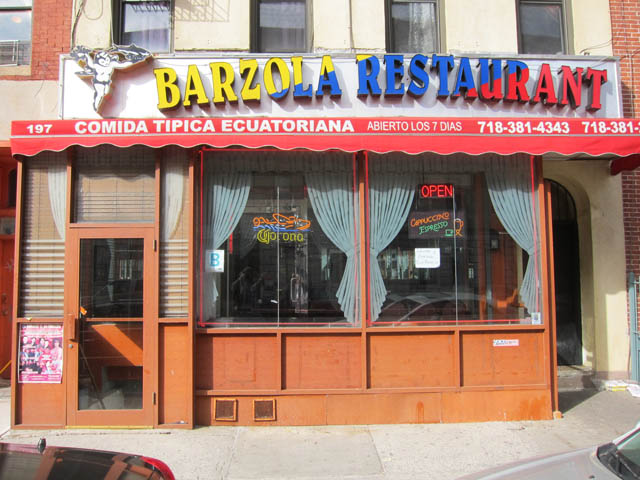 Barzola-Restaurant-Brooklyn