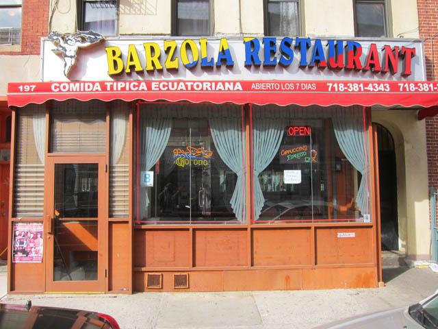 Barzola-Restaurant-Brooklyn