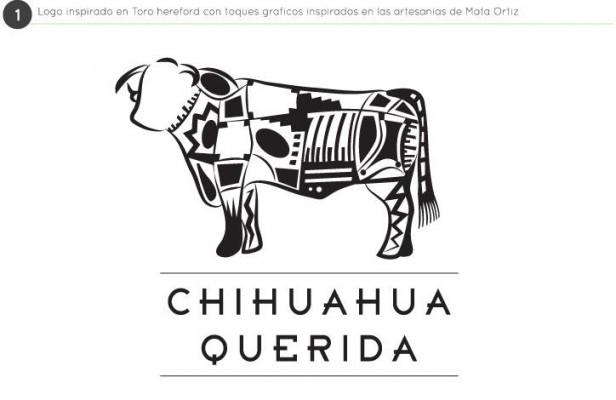 Chihuahua Querida