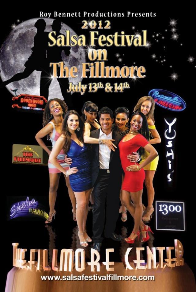 fillmore_0