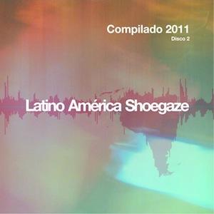 latino america shoegaze