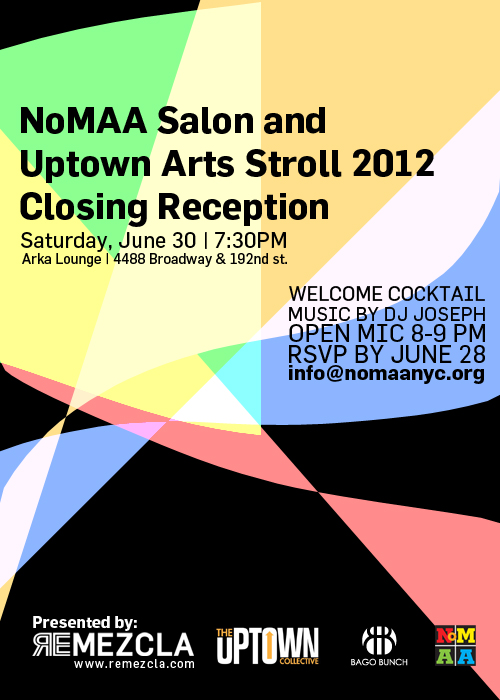 noma-web-flyer FINAL