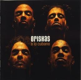 orishas-01