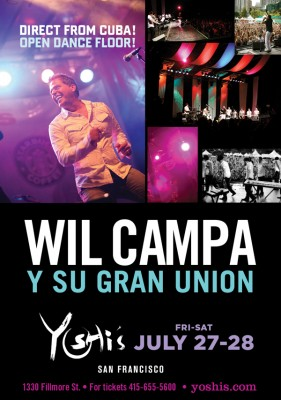 Wil_Campa_WEB_SF