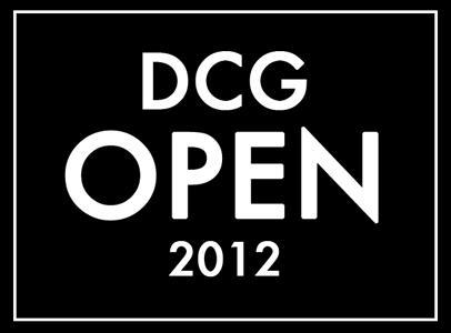 DCGopen