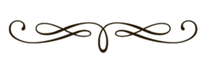 flower-icon-divider-2