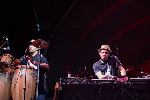ritmo machine_celebrate brooklyn