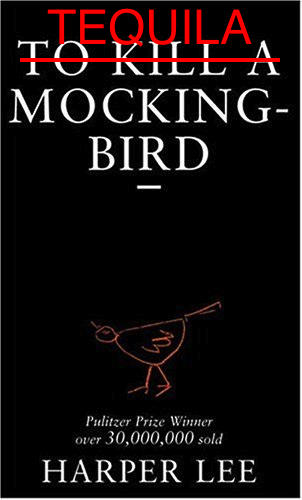 to-kill-a-mockingbird2