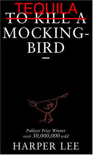 to-kill-a-mockingbird2