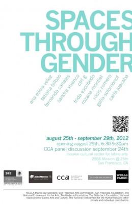 Flyer-Spaces-Through-Gender