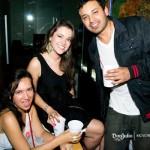 Remezcla LA Open House