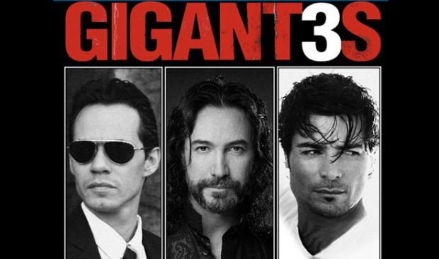 Event_Gigantes_1