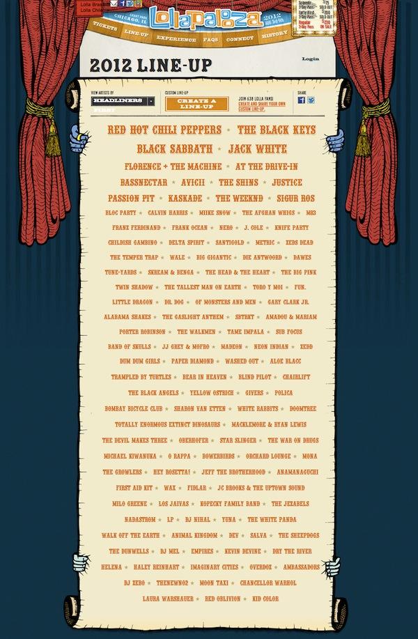 Lollapalooza-2012-Lineup-Full