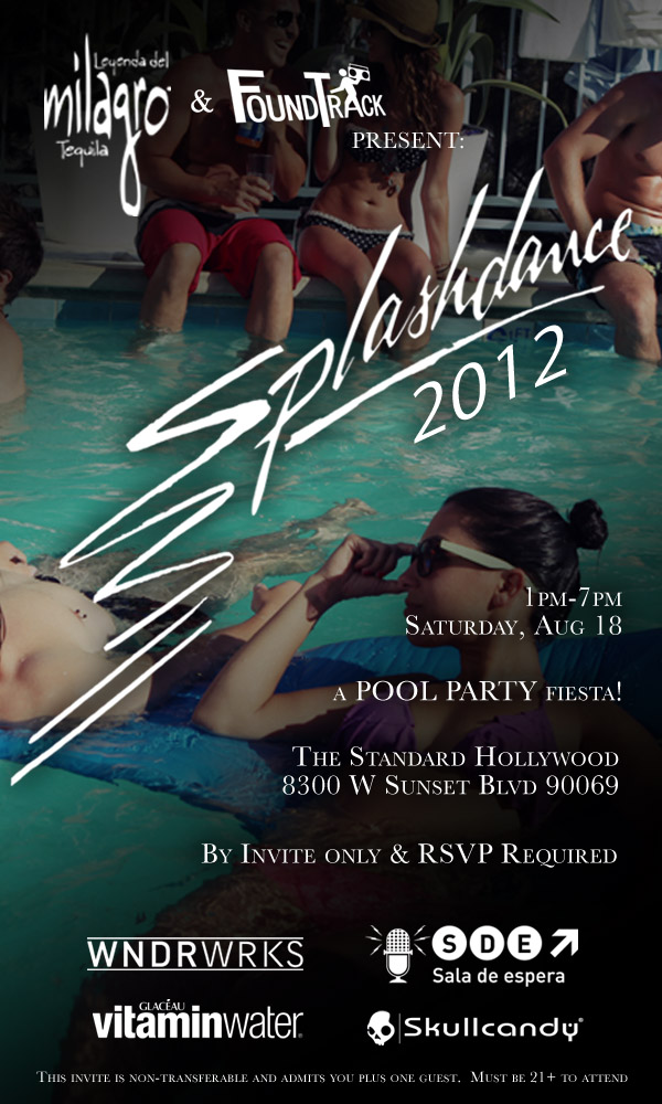 Splashdance_2012