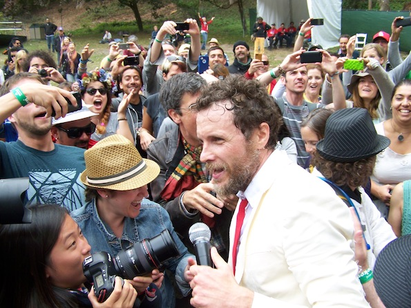 jovanotti outside lands