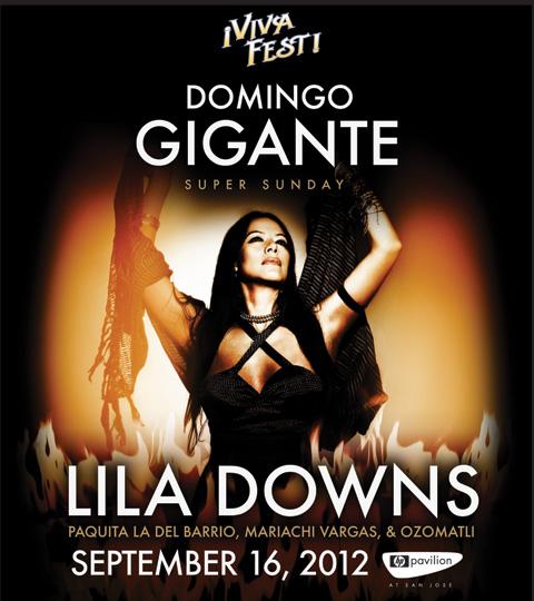 Domingo-Gigante-Lila-Downs