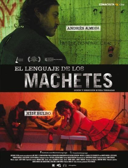 Machete_Language-466719451-large