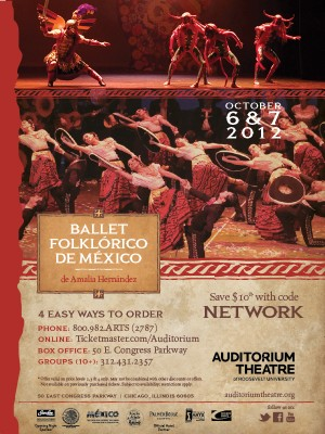 balletfolkmex