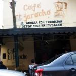 Café Jarocho