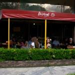 Bistrot Café