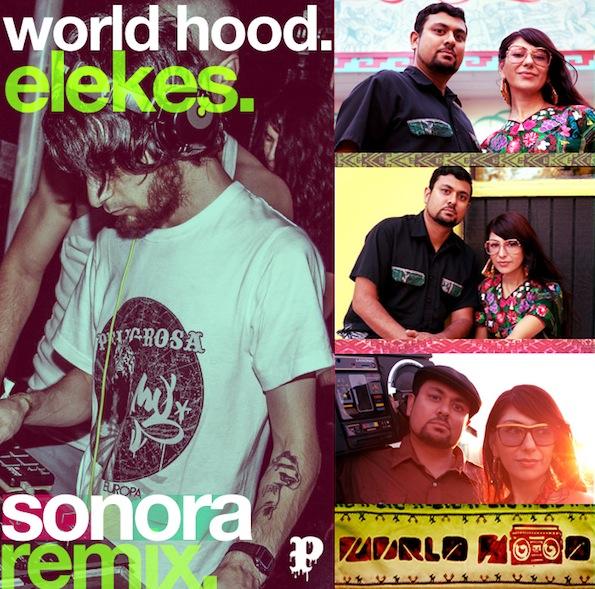 worldhood_elekes_sonoraremix_coverart