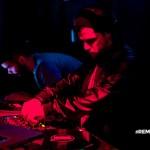 DJ Orión & King Louis