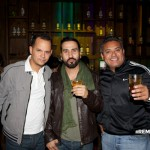 Malverde & company