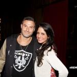 DJ Savo & Remezcla's Tita Garcia