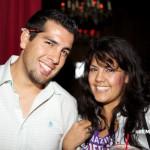 Remezcla's Jose Vargas & company