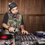 DJ Dusty