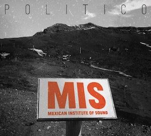 MIS-Politoc-cover